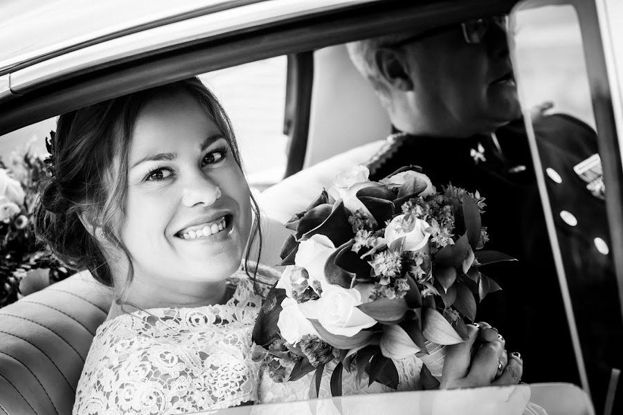 Fotógrafo de bodas Begoña Rodríguez ferreras (zyllan). Foto del 27.06.2017