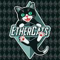 EtherCats