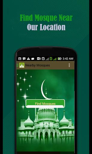 Free Muslim Islamic App