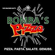 Bomba's Pizza APK