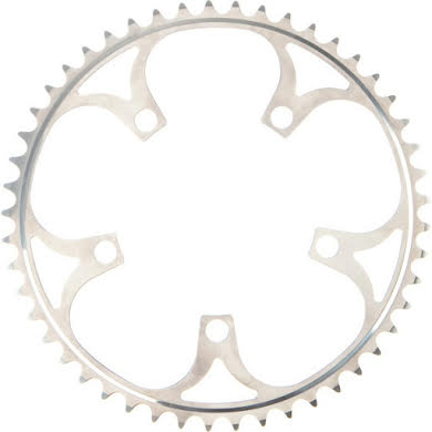 Surly Chainring 49t x 110mm Stainless Steel