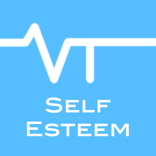 Vital Tones Self-Esteem Pro