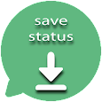 Status Saver : Download Images And Videos