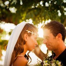 Wedding photographer Nikos Psathoyiannakis (psathoyiannakis). Photo of 23.03.2016