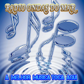 Radio Ondas do Mar