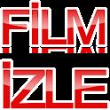 Film izle HD ( 2020 Ücretsiz Güncel Filmler İzle) icon