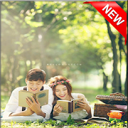 700+ Prewedding Outdoor Couple icon