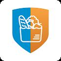 VerbraucherSchutz icon