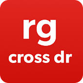 Cross Doctor
