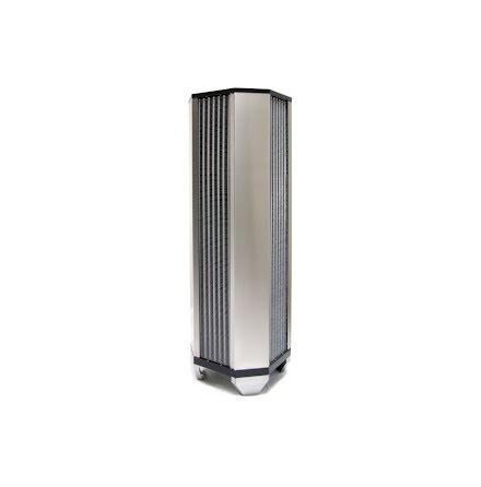 Aquacomputer radiator, airplex GIGANT 3360, aluminiumlameller