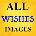 All Wishes Images 2018 icon