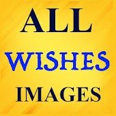 All Wishes Images 2018