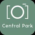 Central Park Guide & Tours icon
