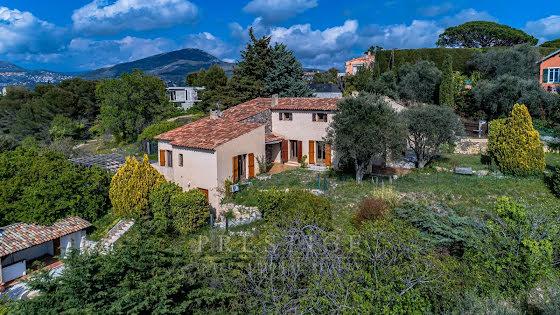 Vente maison 8 pièces 158,64 m2