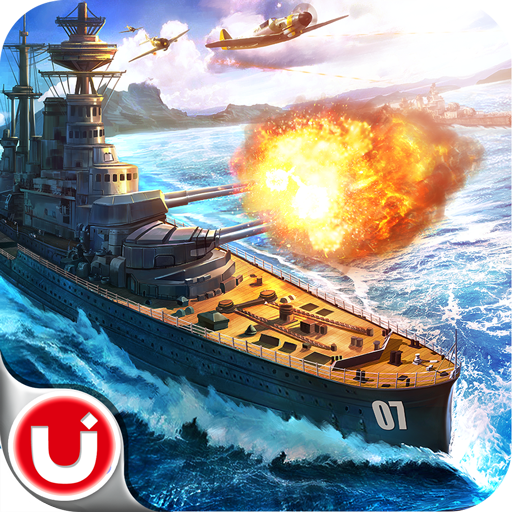 World Warfa.. file APK for Gaming PC/PS3/PS4 Smart TV