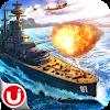 World Warfare: Armada 3.3.0