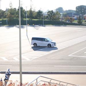 ノア ZRR85W S iのカスタム事例画像 ロッキーさんの2020年10月19日19:17の投稿