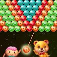 Bubble Shooter - Sugar Star apk