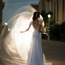 Wedding photographer Jhon Castillo (JhonCastillo). Photo of 23.08.2018