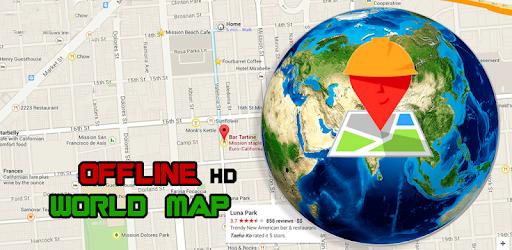 Offline world map hd 3d maps street veiw app apk free download offline world map hd 3d maps street veiw app apk free download gumiabroncs Image collections