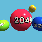 Sling Balls