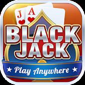 Tải Game Blackjack