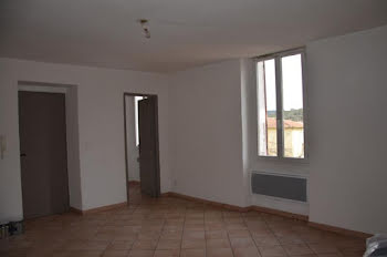 appartement à Cabasse (83)