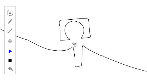 Line Driver 1.52 screenshots 1