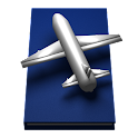 Flugbuch für Modellflieger
