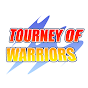 Tourney of Warriors icon