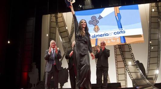 'Almería en Corto': una semana y en noviembre