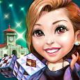 Cờ Tỷ Phú – Co Ty Phu ZingPlay icon