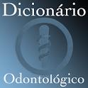 Dicionário Odontológico icon