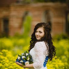 Wedding photographer Pavel Baydakov (PashaPRG). Photo of 07.08.2017