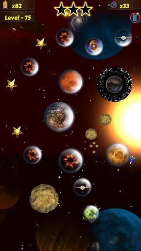 Escape earth 2020 android2mod screenshots 1