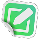 Create stickers for Whatsapp - WAStickerApps Download on Windows