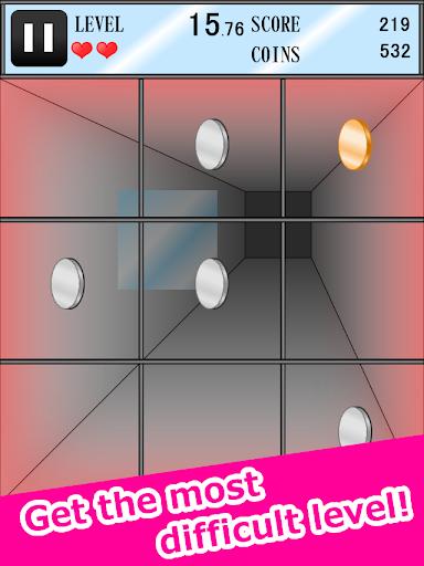 Smash The Glass! 2.0.0 screenshots 10