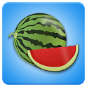 Best Diet Foods icon