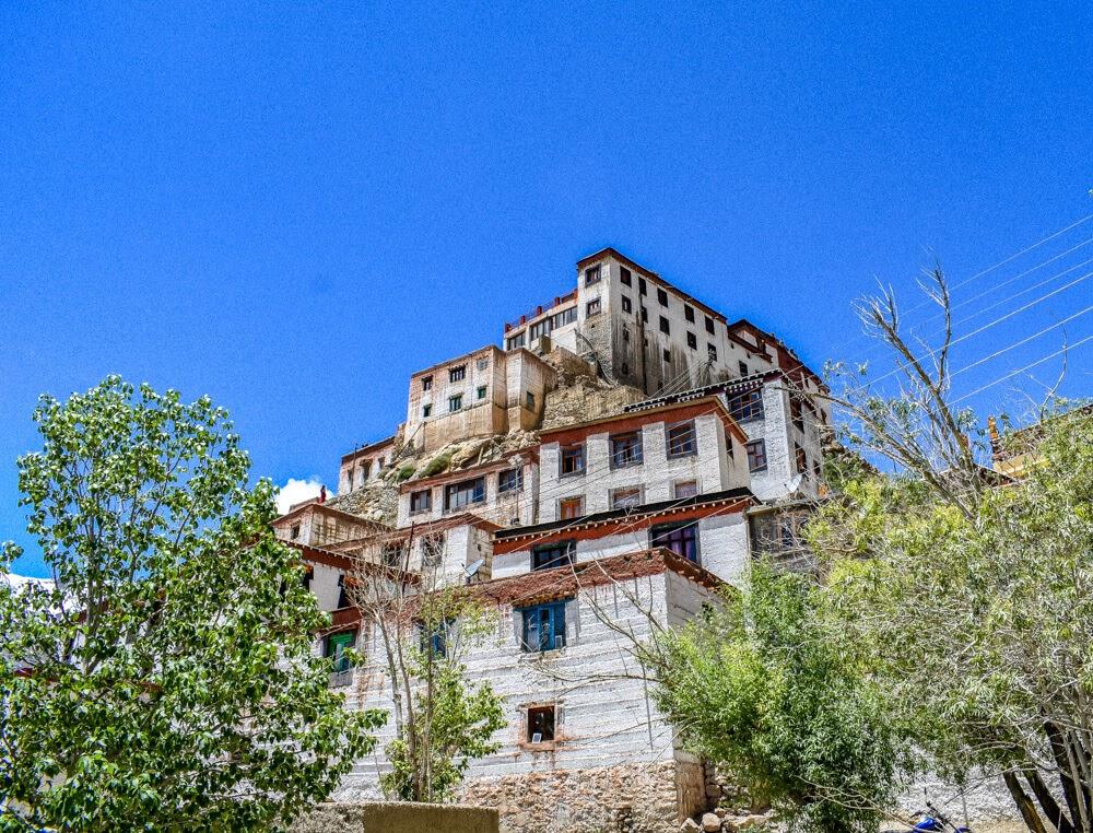 key+gompa+spiti+monks+dormitory+spiti+valley.jpg