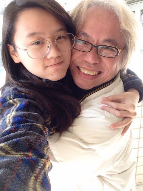 li kuncheng fiancee 7