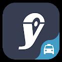 Taptis Driver icon