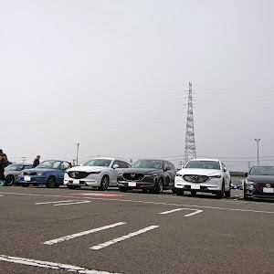 CX-8 KG2P XD L Package   2017/12納車のカスタム事例画像 かむ。さんの2020年02月23日17:30の投稿