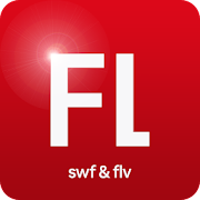 Media Player for Android (SWF & FLV) - Flarry