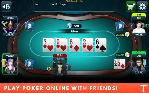 Poker screenshots 4
