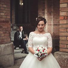 Wedding photographer Aleks Popov (mrspoon). Photo of 06.10.2015