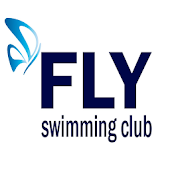 swimmingclubfly