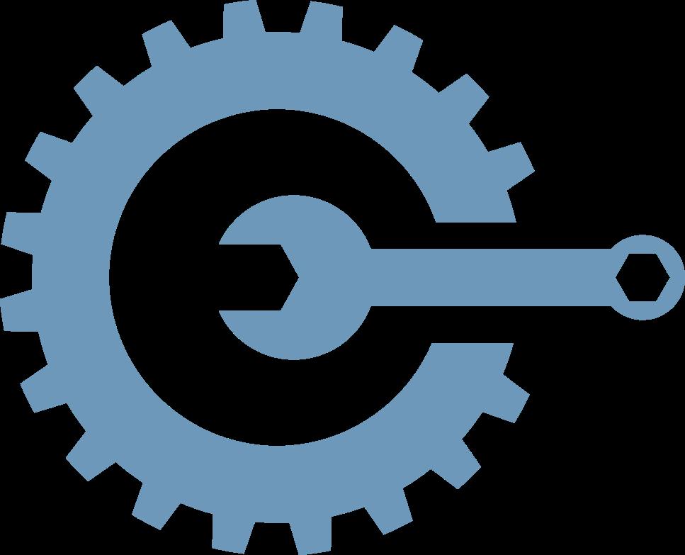 Temp Courier Logo