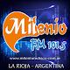 Download Milenio Fm 101.5 For PC Windows and Mac