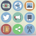 Cross Platform Native Plugins icon