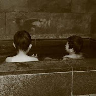 馥蘭朵烏來渡假酒店Volando Urai Spring Spa & Resort